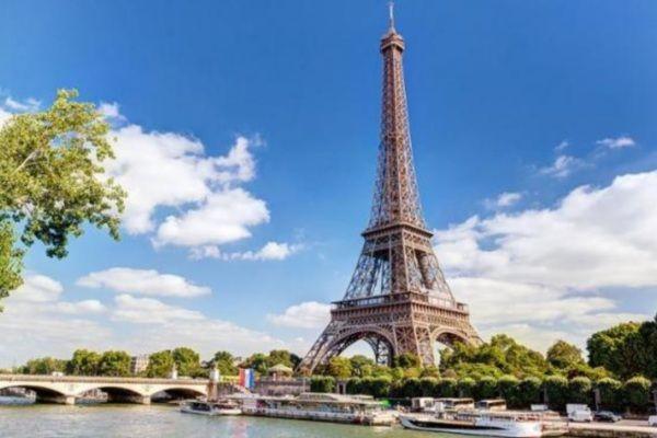 0614 歐洲景點 16