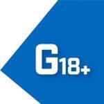 1130 建築界 G18